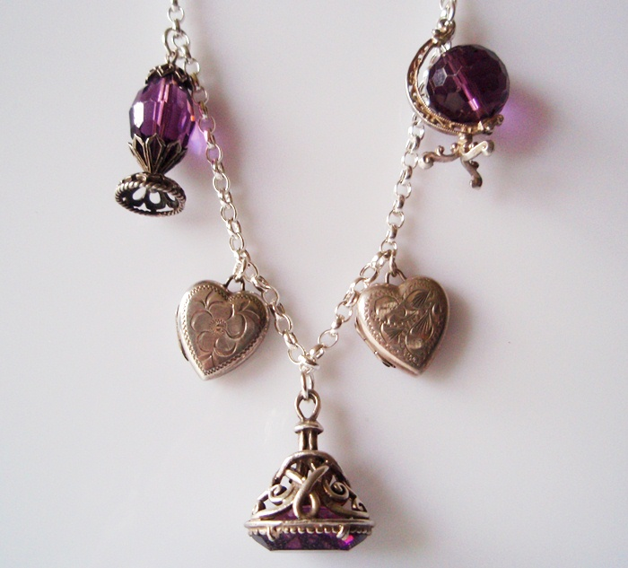 Vintage jewelry online store true vintage jewellery uk mozeypictures Choice Image